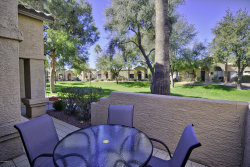 Photo of 14300 W Bell Road, Unit 356, Surprise, AZ 85374 (MLS # 5886357)