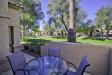 Photo of 14300 W Bell Road, Unit 356, Surprise, AZ 85374 (MLS # 5886357)