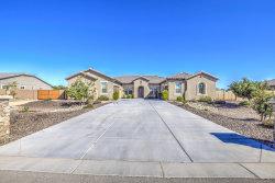 Photo of 19105 S 199th Place, Queen Creek, AZ 85142 (MLS # 5886375)