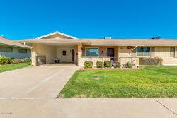 Photo of 10844 W Venturi Drive, Sun City, AZ 85351 (MLS # 5886395)
