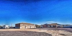 Photo of 19921 E San Tan Boulevard, Queen Creek, AZ 85142 (MLS # 5886410)