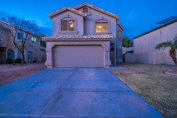 Photo of 1242 W Glenmere Drive, Chandler, AZ 85224 (MLS # 5886438)