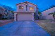 Photo of 1242 W Glenmere Drive, Chandler, AZ 85224 (MLS # 5886438)