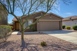 Photo of 16213 W Calavar Road, Surprise, AZ 85379 (MLS # 5886449)