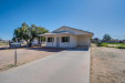 Photo of 111 W Lincoln Avenue, Coolidge, AZ 85128 (MLS # 5886469)