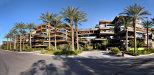 Photo of 7157 E Rancho Vista Drive, Unit 2007, Scottsdale, AZ 85251 (MLS # 5886478)