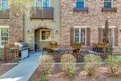 Photo of 2770 S Pewter Drive, Unit 102, Gilbert, AZ 85295 (MLS # 5886483)