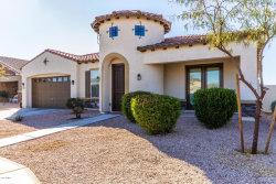 Photo of 22207 E Creekside Drive, Queen Creek, AZ 85142 (MLS # 5886492)