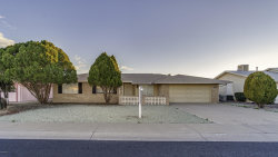 Photo of 10419 W Tumblewood Drive, Sun City, AZ 85351 (MLS # 5886504)