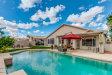 Photo of 7447 W Paraiso Drive, Glendale, AZ 85310 (MLS # 5886506)