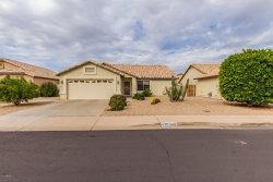 Photo of 20048 N 109th Drive, Sun City, AZ 85373 (MLS # 5886508)