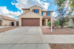 Photo of 14143 W Larkspur Drive, Surprise, AZ 85379 (MLS # 5886511)