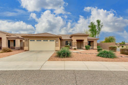 Photo of 14865 W Port Au Prince Lane, Surprise, AZ 85379 (MLS # 5886520)