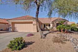 Photo of 14442 W Wagon Wheel Drive, Sun City West, AZ 85375 (MLS # 5886522)