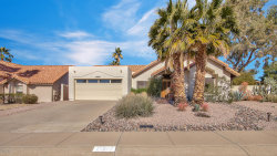 Photo of 10992 E Altadena Avenue, Scottsdale, AZ 85259 (MLS # 5886526)