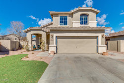 Photo of 4254 E Crown Court, Gilbert, AZ 85298 (MLS # 5886528)