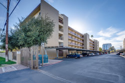 Photo of 351 E Thomas Road, Unit D201, Phoenix, AZ 85012 (MLS # 5886531)
