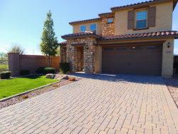 Photo of 2596 E Hickory Street, Gilbert, AZ 85298 (MLS # 5886537)