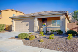 Photo of 998 W Basswood Avenue, Queen Creek, AZ 85140 (MLS # 5886539)