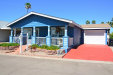 Photo of 201 S Greenfield Road, Unit 70, Mesa, AZ 85206 (MLS # 5886560)
