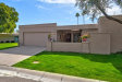 Photo of 8042 N Via Palma --, Scottsdale, AZ 85258 (MLS # 5886562)