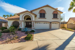 Photo of 3215 E Cedarwood Lane, Phoenix, AZ 85048 (MLS # 5886571)