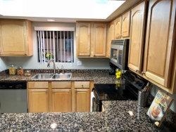 Photo of 3329 W Danbury Drive, Unit F105, Phoenix, AZ 85053 (MLS # 5886579)