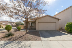 Photo of 16811 W Marshall Lane, Surprise, AZ 85388 (MLS # 5886582)
