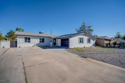 Photo of 3816 W Augusta Avenue, Phoenix, AZ 85051 (MLS # 5886593)