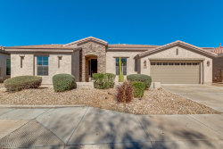 Photo of 4194 E Carob Drive, Gilbert, AZ 85298 (MLS # 5886595)