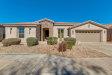 Photo of 4194 E Carob Drive, Gilbert, AZ 85298 (MLS # 5886595)