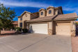 Photo of 1372 E Erie Street, Chandler, AZ 85225 (MLS # 5886597)