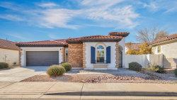 Photo of 3318 S Ashley Drive, Chandler, AZ 85286 (MLS # 5886612)