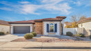 Photo of 3318 S Ashley Drive, Chandler, AZ 85286 (MLS # 5886612)