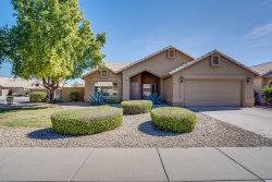 Photo of 693 N Butte Avenue, Chandler, AZ 85226 (MLS # 5886614)