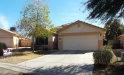 Photo of 1427 E Vernoa Street, San Tan Valley, AZ 85140 (MLS # 5886618)
