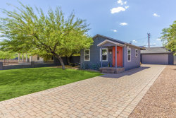 Photo of 2316 N Mitchell Street, Phoenix, AZ 85006 (MLS # 5886630)