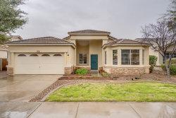Photo of 20929 E Via Del Rancho --, Queen Creek, AZ 85142 (MLS # 5886632)