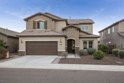 Photo of 1415 W Spur Drive, Phoenix, AZ 85085 (MLS # 5886634)