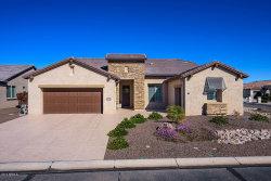 Photo of 16448 W Sheridan Street, Goodyear, AZ 85395 (MLS # 5886643)