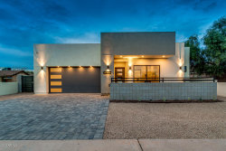 Photo of 1712 E Palm Lane, Phoenix, AZ 85006 (MLS # 5886654)