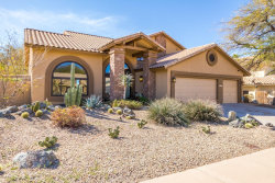 Photo of 1849 E Brookwood Court, Phoenix, AZ 85048 (MLS # 5886661)