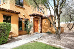 Photo of 20750 N 87th Street, Unit 1010, Scottsdale, AZ 85255 (MLS # 5886663)