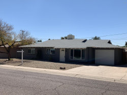 Photo of 8625 E Thornwood Drive, Scottsdale, AZ 85251 (MLS # 5886669)