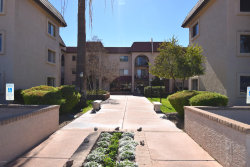 Photo of 3033 E Devonshire Avenue, Unit 2003, Phoenix, AZ 85016 (MLS # 5886672)