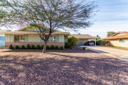 Photo of 3815 W Morten Avenue, Phoenix, AZ 85051 (MLS # 5886674)