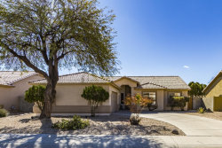 Photo of 8177 W Stella Avenue, Glendale, AZ 85303 (MLS # 5886676)