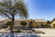 Photo of 8177 W Stella Avenue, Glendale, AZ 85303 (MLS # 5886676)
