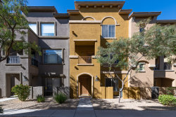 Photo of 2150 W Alameda Road, Unit 1296, Phoenix, AZ 85085 (MLS # 5886683)