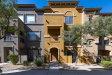 Photo of 2150 W Alameda Road, Unit 1296, Phoenix, AZ 85085 (MLS # 5886683)